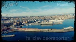 PicsArt_1392681777507